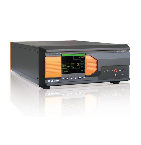 电压尖峰脉冲发生器 VSS 160S17