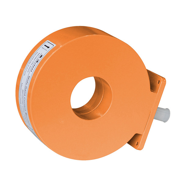 CM 0220M宽带电流监测钳