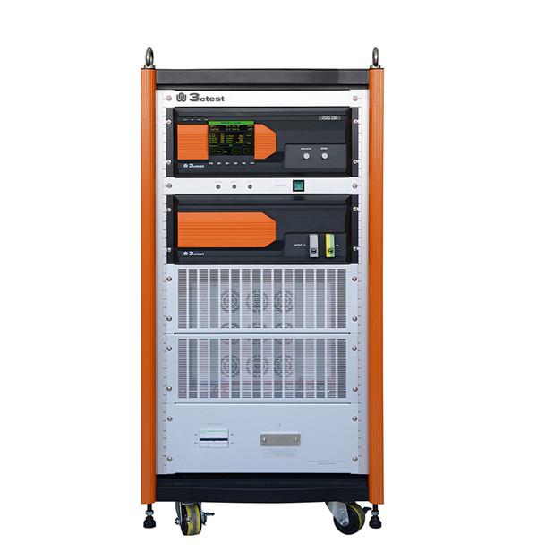 直流浪涌电压脉冲发生器VDG 298