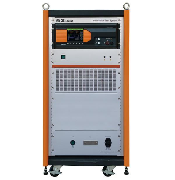 直流磁场干扰模拟器MFS 1600DC