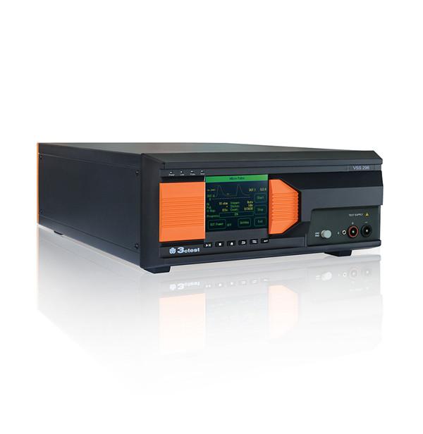 尖峰电压模拟器VSS 181