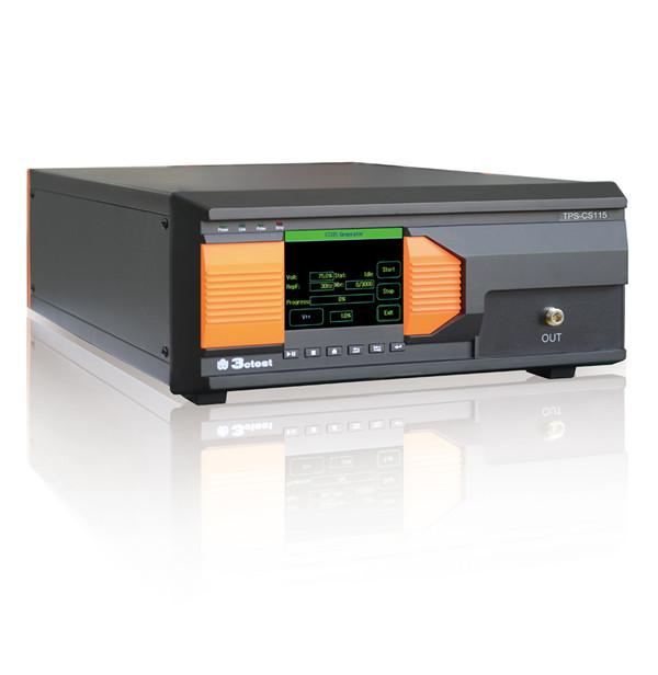 快速方波脉冲发生器 TPS-CS1