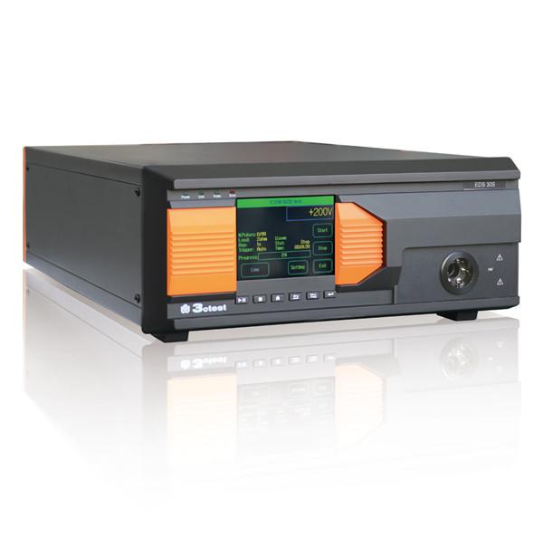 组合式雷击浪涌发生器 CWS 20G