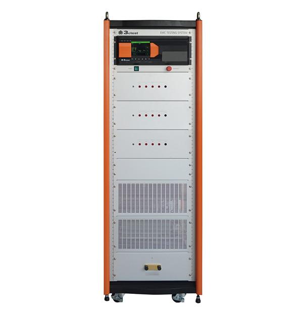 组合式通信浪涌发生器 CWS 1089A
