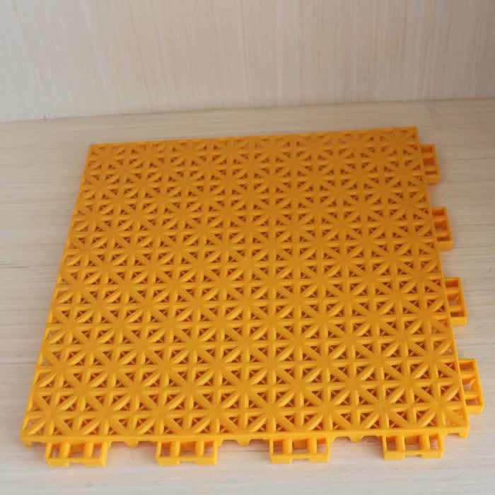 悬浮式拼装地板批发