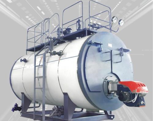 重庆天然气锅炉厂家