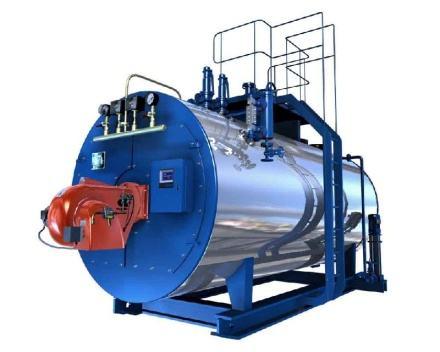 重庆燃油燃气锅炉保养