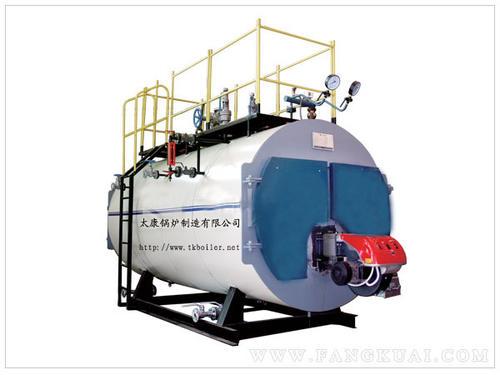 重庆天燃气热水锅炉
