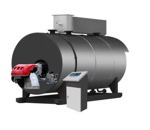 重庆天然热水锅炉