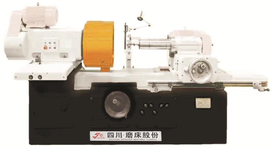 M21系列磨床