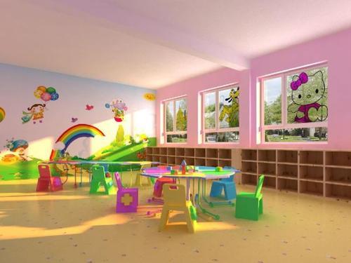 重庆幼儿园塑胶地板厂家