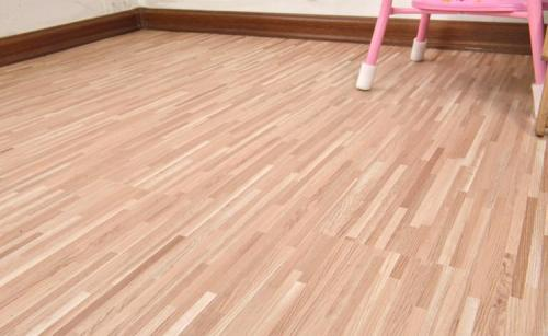 重庆石塑地板批发