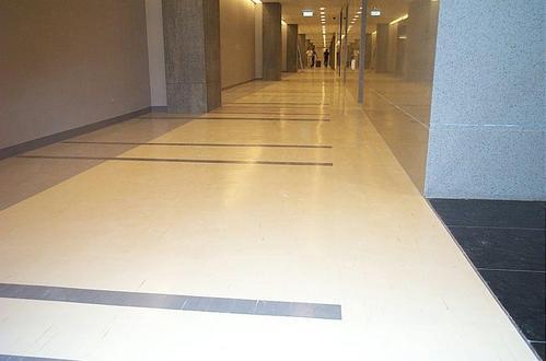 重庆PVC运动地板厂