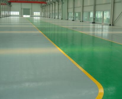 重庆医院塑胶地板