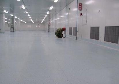 重庆pvc防静电地板安装