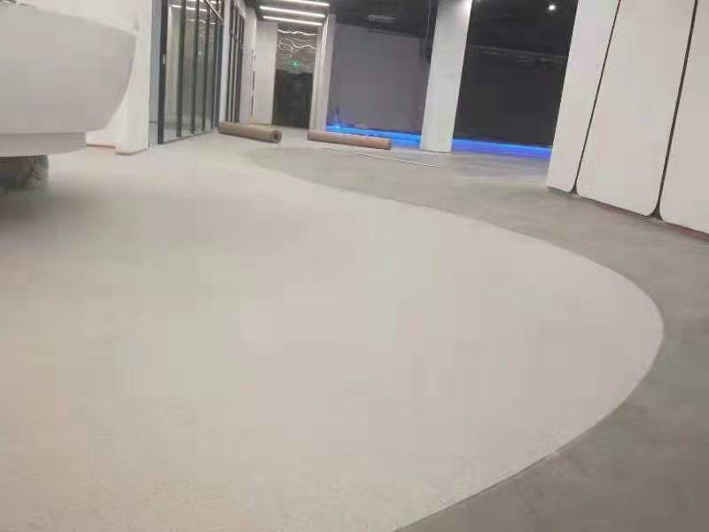 江津pvc地板