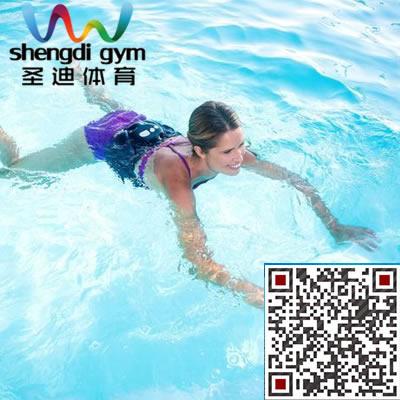 成人游泳培训