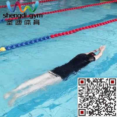 石家庄成人游泳培训价格