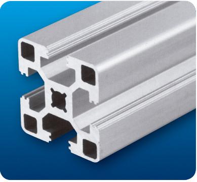 工业流水线铝型材3838B