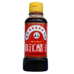 �江特�a醋王
