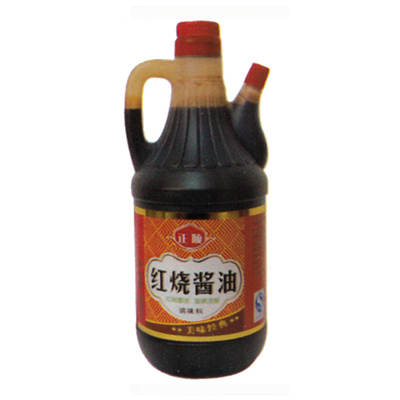 镇江酱油价格