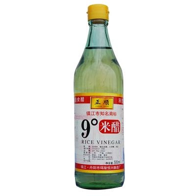 9��c�醋