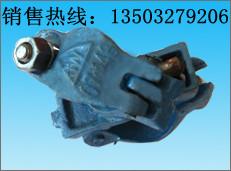 国标脚手架扣件制造厂家