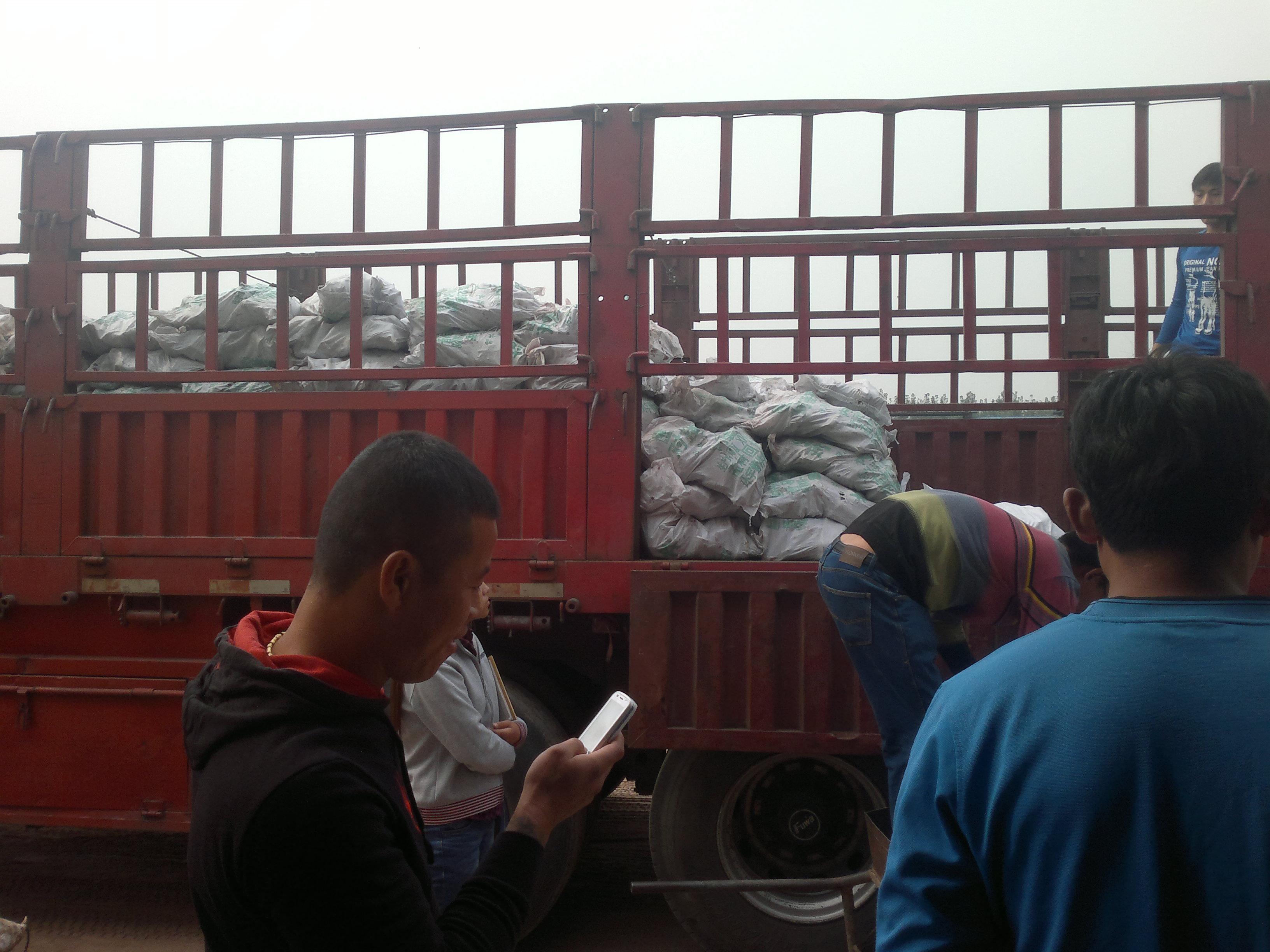 沧州扣件(国标建筑扣件厂家)