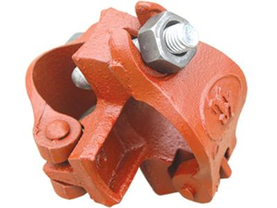 建筑钢管脚手架扣件国标重量标准