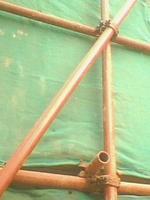 河北钢管扣件制造厂家