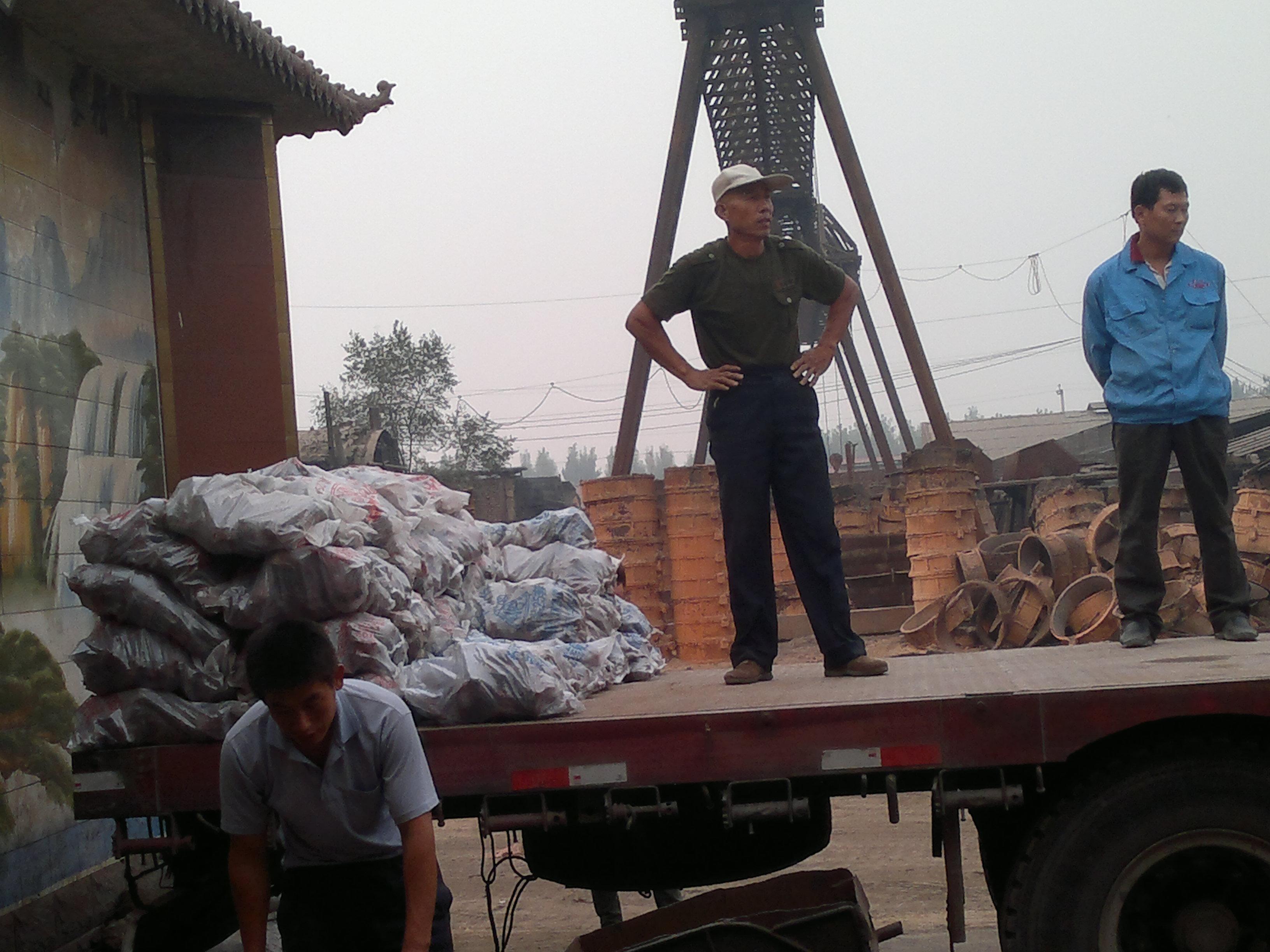 沧州建筑扣件厂家/建筑扣件货到付款