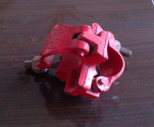 孟村脚手架扣件制造厂家