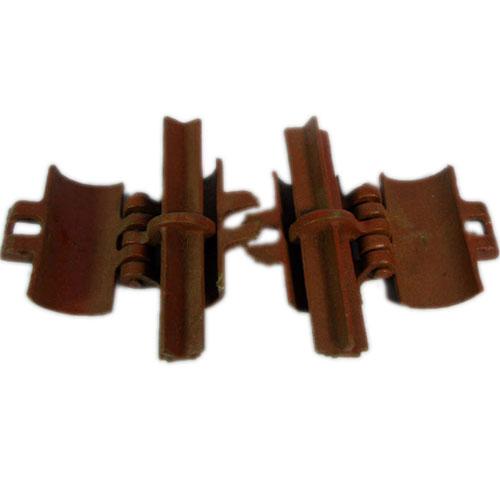 钢管脚手架扣件生产商