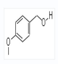 对甲氧基苯甲醇(大茴香醇)