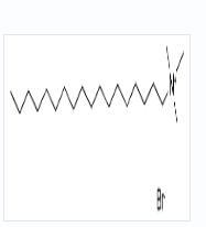 十八烷基三甲基溴化铵