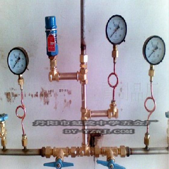 氢气充灌排/气体灌充台/气体充装排型号规格价格生产厂家