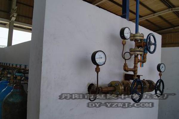 氢气充灌排/氢气充装台/氢气灌充排/规格型号厂家价格