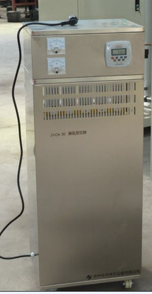 净化工程水、电、气设计安装