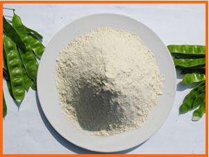 大豆分离蛋白代理商