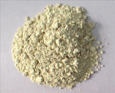 优质大豆蛋白粉价格