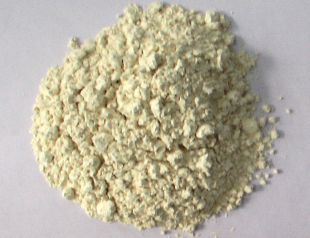 生产大豆组织蛋白