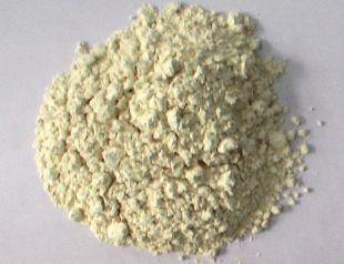 大豆组织蛋白营养