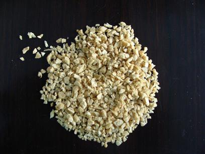 大豆组织蛋白代理商