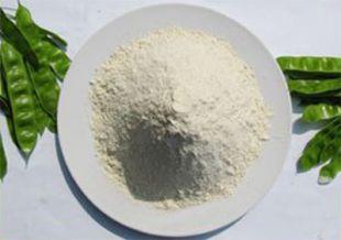 上海大豆蛋白厂家