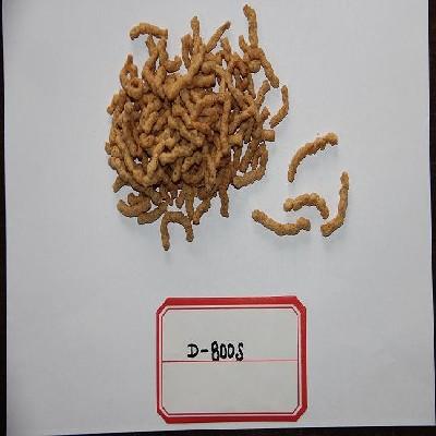 拉丝蛋白价格