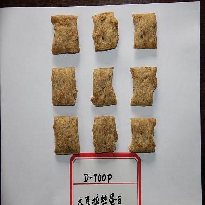 大豆拉丝蛋白生产厂家