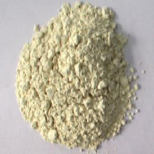 蛋白质粉价格