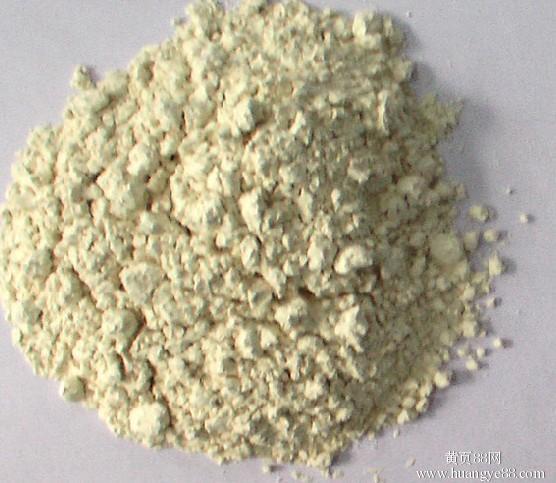 山西大豆蛋白粉