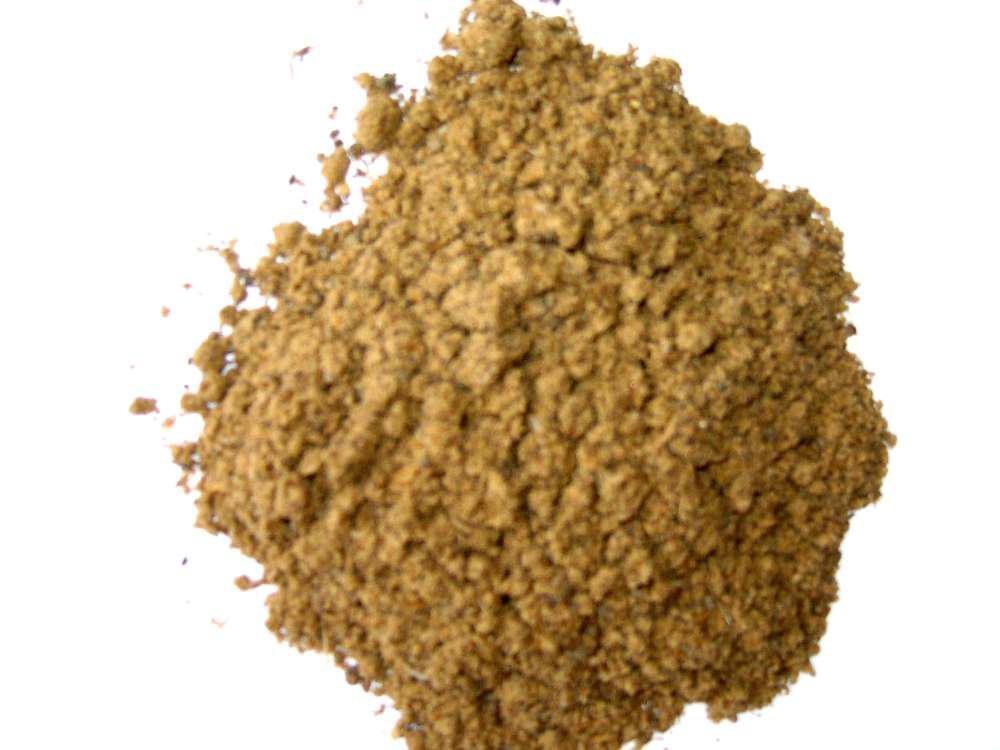 供应脱脂蛋白粉