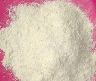 植物蛋白质粉
